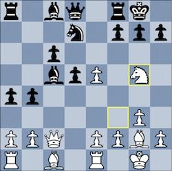 Caruana - So, 19.Ng5