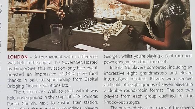 via Chess Magazine, Jan 2018